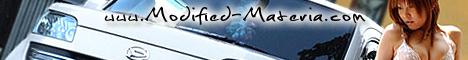 Tuned's Homepage